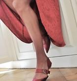 Swedish Stockings Liv Net tights
