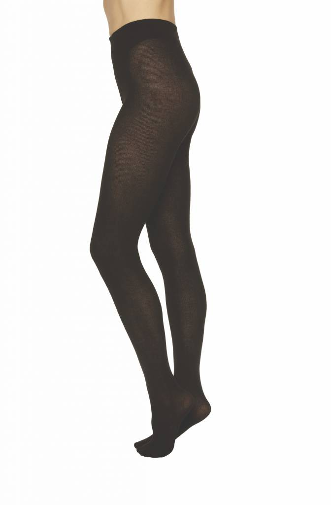 Swedish Stockings Alice Cashmere premium