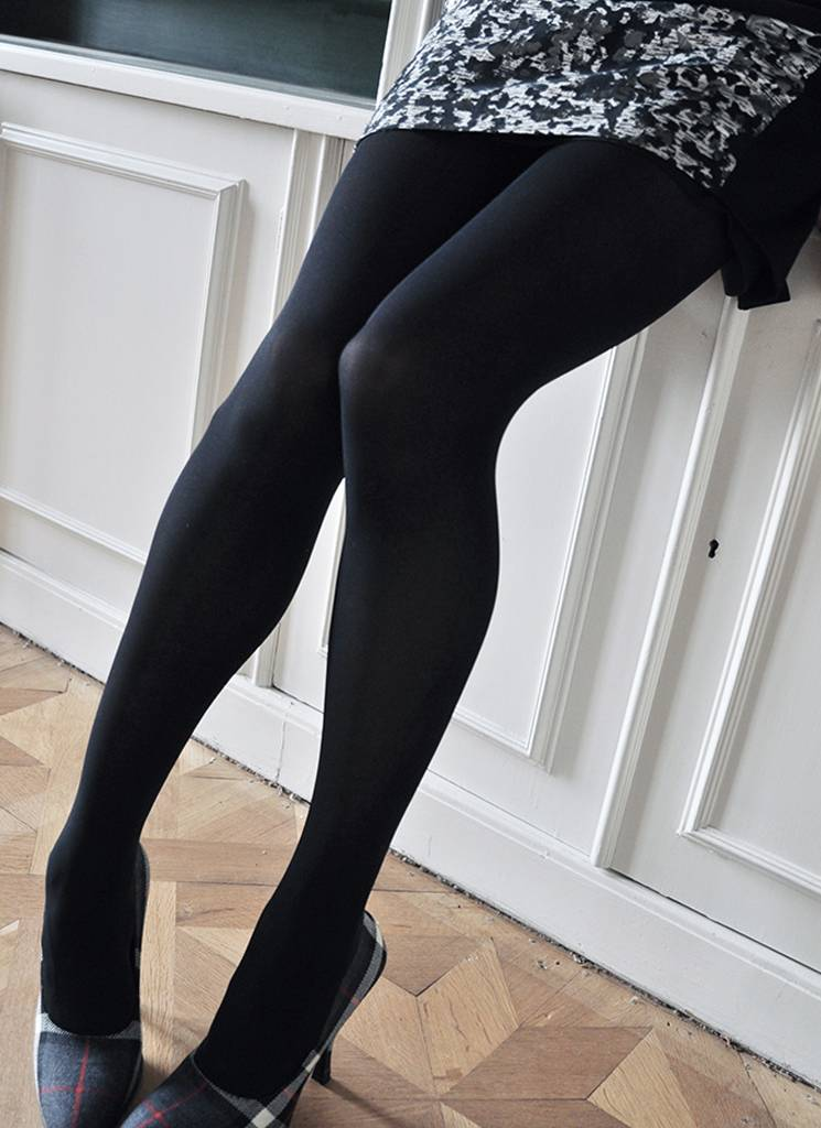 Swedish Stockings Lia premium