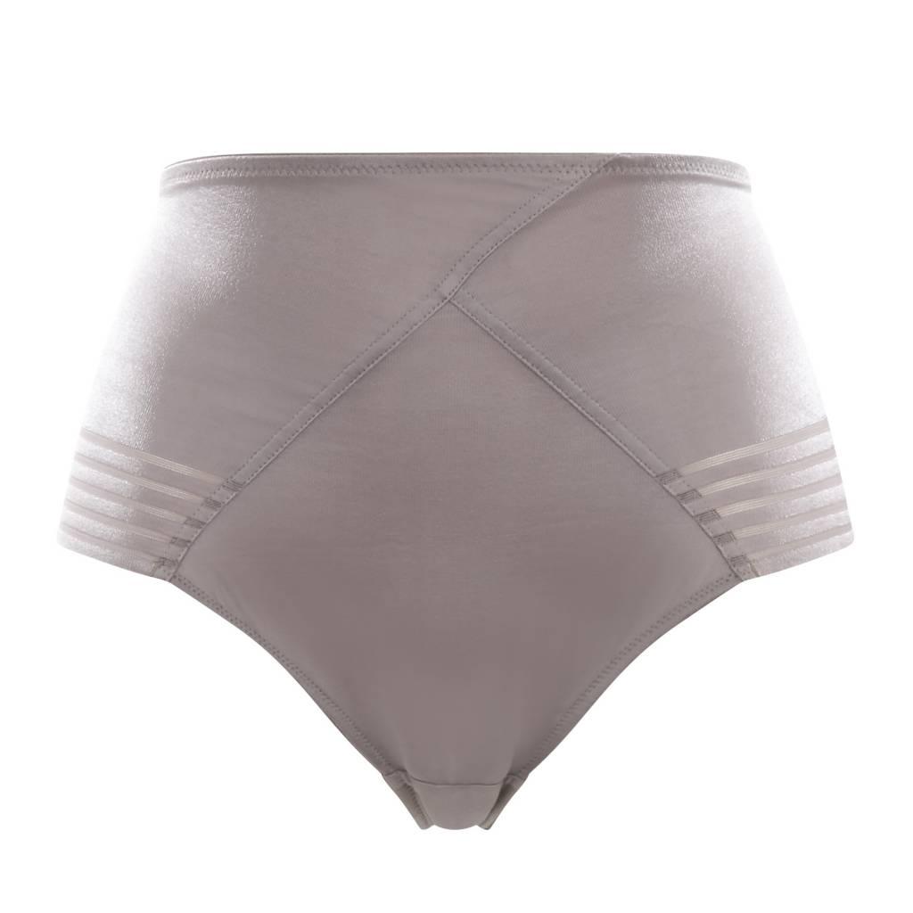 Panache Etta high waist pant