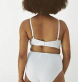 Lonely Bobbi high waist brief