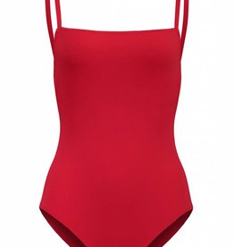 Fortnight Swim Adjustable Maillot