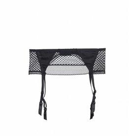 Else Bella garter belt