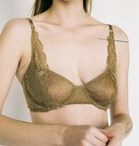 Lonely June underwire