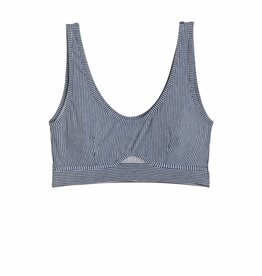 Else Amalfi cut out bra top size small