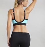 Panache Wireless sports bra