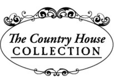 The Country House Collection Great Pictures