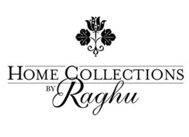 Raghu Exim
