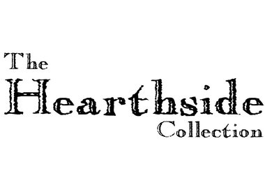 The Hearthside Collection