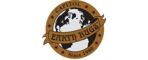 Capitol Earth Rugs