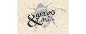 Honey and Me, Inc.