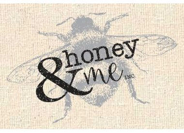 Honey and Me, Inc.