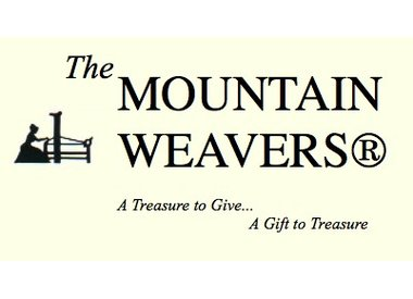 Mountain Weavers