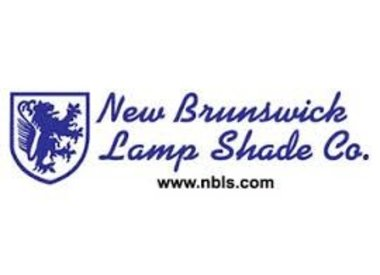 New Brunswick Lamp Shade Co.