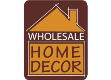 Wholesale Home Decor