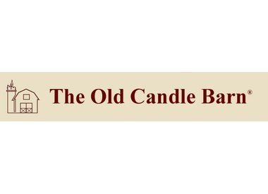 The Old Candle Barn, Inc.