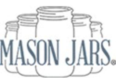 Mason Jars Company