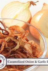 Country Home Creations Country Home Creations, Caramelized Onion Dip