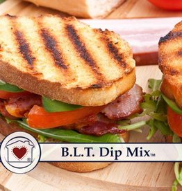 Country Home Creations Country Home Creations, BLT Dip Mix