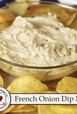 Country Home Creations Country Home Creations, French Onion Dip Mix