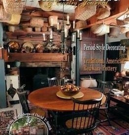A Primitive Place Magazine, Fall 2012