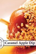 Country Home Creations Country Home Creations Caramel Apple Dip