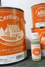 Harrison Paint Olde Century Paint Acrylic Latex Paint