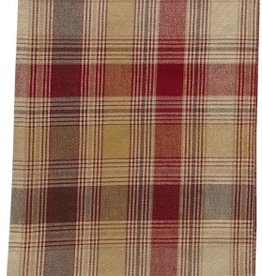 Park Designs Dishtowel, Hearthside