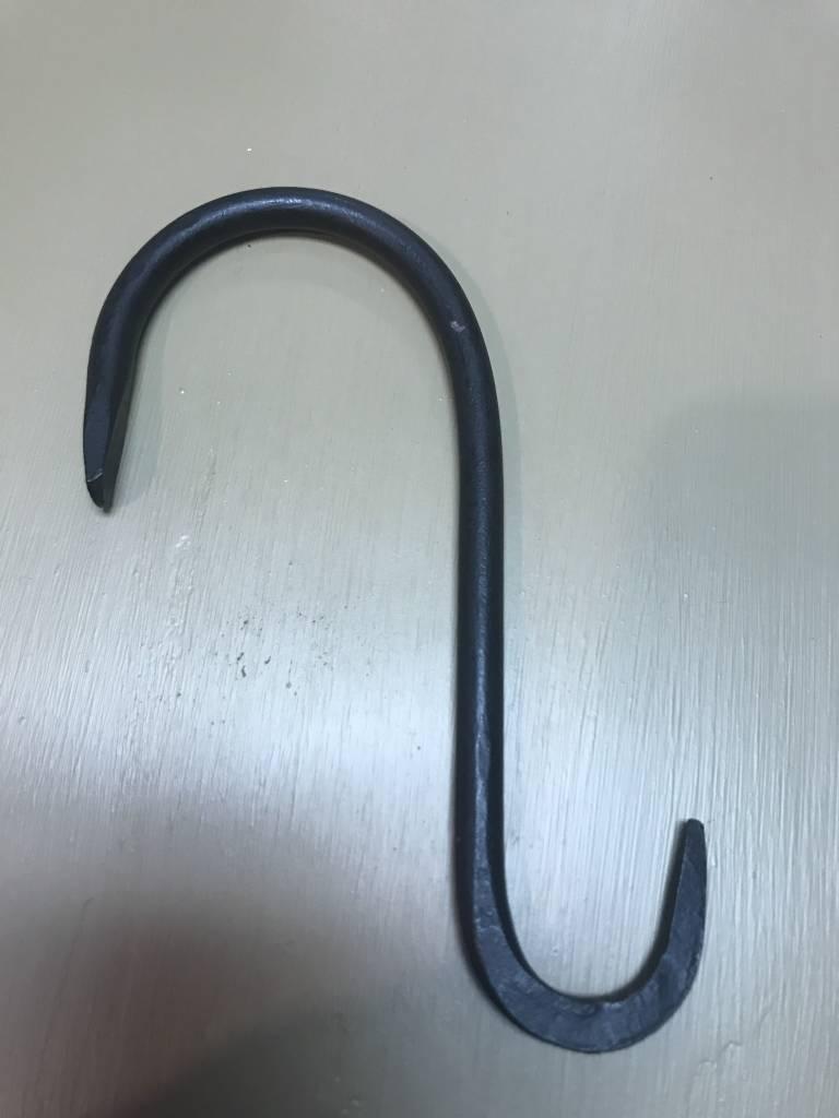 Ladder Hook, 6.25