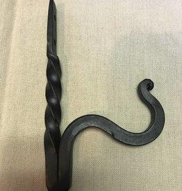 Light Hook