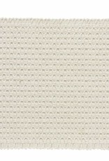 Park Designs Placemat, Chadwick Cream