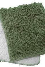 "Janey Lynn's Design, Inc. Olive U Shrubbie, Set of 2 5""x6"""