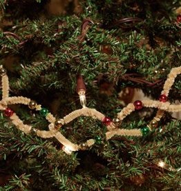 The Country House Collection Ol' Time Garland