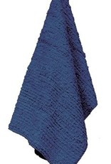 Janey Lynn's Design, Inc. Out of the Blue Shaggie Towel