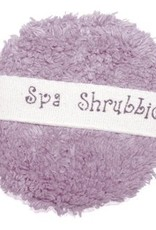 Janey Lynn's Design, Inc. Lavender Dream Spa Shrubbie