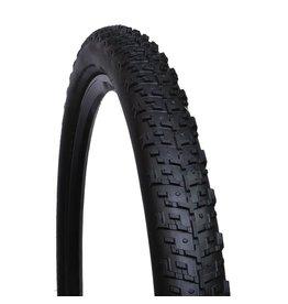 WTB WTB Nano 700x40 Race Tire with Folding Bead Black