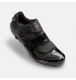 Giro Giro Solara II Womens Road Shoe