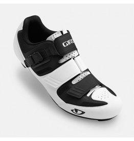 Giro Giro Apeckx II Shoe
