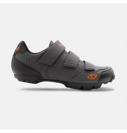 Giro Giro Carbide R Shoe