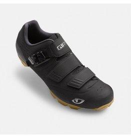 Giro Giro Privateer R HV Shoe