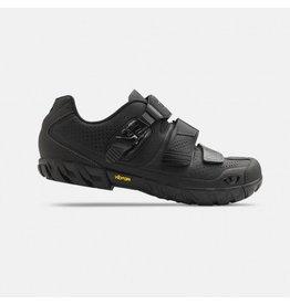 Giro Giro Terraduro HV Mountain Shoe Men's
