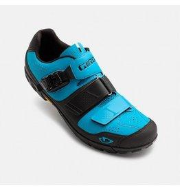 Giro Giro Terraduro Mountain Shoe Men's