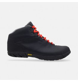 Giro Giro Alpineduro Shoe Black