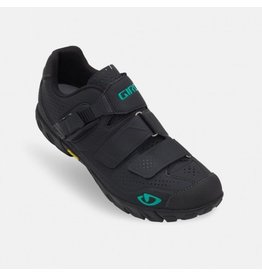 Giro Giro Terradura Mountain Shoe Women's
