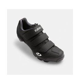 Giro Giro Riela Womens MTB Shoe