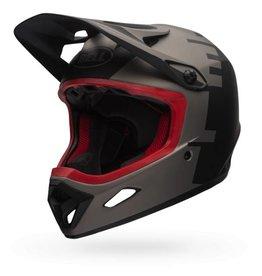 Giro Bell Transfer-9 Helmet
