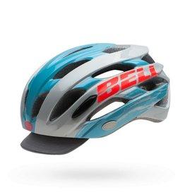 Bell Bell Soul Women's Helmet