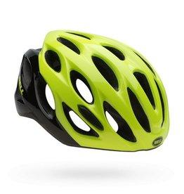 Bell Bell Draft MIPS Helmet