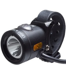 Light & Motion Light and Motion Imjin 800 Rechargeable Headlight