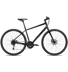 Norco 2017 Norco Indie 2